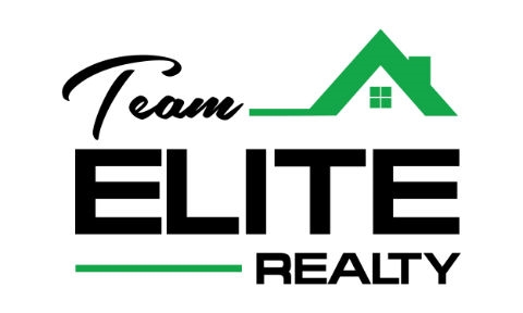 Barrow County | TEAM ELITE REALTY LLC | GAMLS