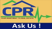 Ask Community Partners Realty